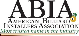 American Billiard Installers Association / Muskogee Pool Table Movers