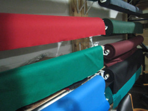 Muskogee pool table movers pool table cloth colors